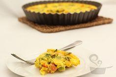 torta-levíssima-de-legumes2
