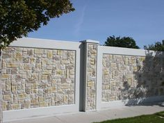 boundary walls designs in south africa Google Search Home