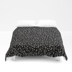 Find the animals pattern - $99.99