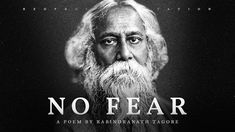 Read by Shane Morris - Rabindranath Tagore (a.k.a Kabiguru) was a Bengali poet, writer, composer, philosopher and painter who reshaped Bengali literat...