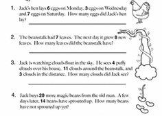 fractionpillar worksheet for the kiddos pinterest worksheets and math. Black Bedroom Furniture Sets. Home Design Ideas