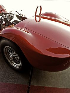 Another beautiful Maserati Birdcage Alfa Romeo, Ferrari, Jaguar, Maserati Birdcage, Automobile, Porsche, Mercedes Benz, Concours D Elegance, Bmw