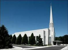 In honor of the first Mormon pageant in Europe  going in at this temple right now through Aug 10th. I wish I was there!  Preston England Mormon/LDS Temple