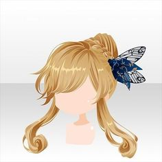 Fantasting Drawing Hairstyles For Characters Ideas. Amazing Drawing Hairstyles For Characters Ideas. Character Creation, Character Design, Girl Hairstyles, Drawing Hairstyles, Pelo Anime, Chibi Hair, Hair Sketch, Dibujos Cute, Hair Reference