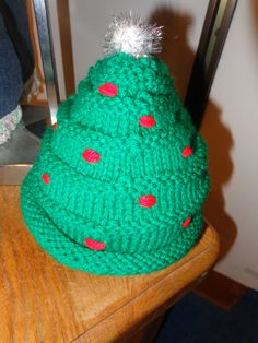 672a7ccd35cf3 59 Best ♡ Christmas Tree Hats ♡ images