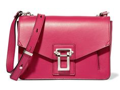 6bef244743ba7 The Net-a-Porter Sale Has Begun! Shop Our 10 Favorite Bags from