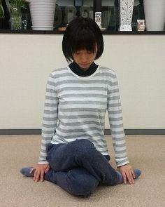 Kenko, Yoga Fashion, Health Fitness, Turtle Neck, Exercise, Diet, Beauty, Style, Hair