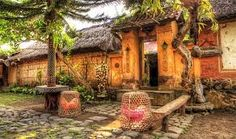 Places of Interest in Jembrana Most Famous and Beautiful - CHEAP BALI TOUR
