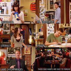 My top 10 favorite #HIMYM episodes http://smilingldsgirl.com/2014/03/31/himym-best-of-how-i-met-your-mother/