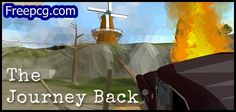 The Journey Back Free Download PC Game