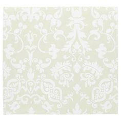 Cream Damask Traditional Photo Al 25 00 Als Paperchase