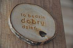 więcej: www.drewnianedodatki.pl