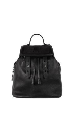 6f1043302926 BLACK BACKPACK Mini Backpack, Black Backpack, Backpack Bags, Fashion  Backpack, My Bags