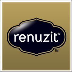 """""""Enter our """"A New Look for Us, A New Look for You"""" sweepstakes"""" I entered to win. Celebrate the beautiful, new look of Renuzit® with us! Enter our A New Look for Us, A New Look for You sweepstakes for a chance to win a $25 gift card to HomeGoods or Sephora®."""