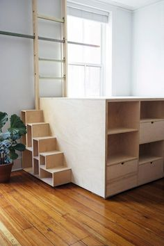 US@UO: Small Space Solutions with Adam Kessler - Urban Outfitters - Blog