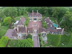 Kurfiss SIR - Philadelphia Real Estate, Luxury Homes Central Bucks County, Estates for Sale Main Line | Real Estate Brokers PA