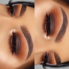 Eyeshadow - Are You A Candidate For A Face Lift ** To view further for this article, visit the image link. #Eyeshadow