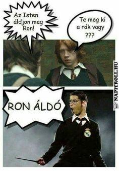 Harry Potter Wizard, Harry Potter Books, Harry Potter Memes, Funny Jockes, Funny Fails, Terrible Jokes, Good Jokes, Troll, W Two Worlds