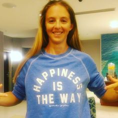 Is Happiness is the way? Ande thinks so.  http://ift.tt/2dgxZ5R  #happy #happiness #prosperity