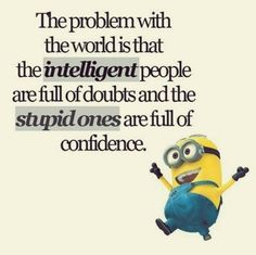 Funny Minion captions (10:35:36 AM, Friday 26, June 2015 PDT) – 10 pics