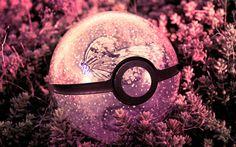 10 cosas increíbles sobre Pokémon.