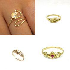 #jewelry #rings #statementrings #womensring #moonstonejewelry #bohemianjewelry #moonstonering #goldringforwomen #openring #adjustablering #bohoring #uniquering #giftforher #gemstonering #14kgoldrings #solidgoldring #14kgoldring #solid14kring #promisering #engagementring #realgoldring