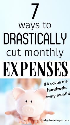 Lower My Bills: How To Use the Best Bill Negotiators Monthly Expenses, Monthly Budget, Budgeting Finances, Budgeting Tips, Money Saving Challenge, Saving Money Quotes, Money Saving Tips, Energy Saving Tips, Money Tips