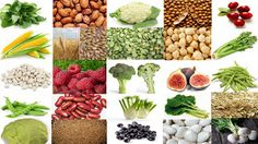 Naturellement bien . Le Cacao, Green Beans, Dog Food Recipes, Fiber, Make It Yourself, Vegetables, Healthy, Ainsi, Gluten Free