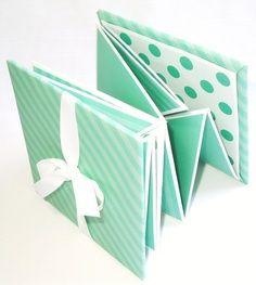 Origami Scapbook Scrapbook PhotosScrapbook CardsScrapbooking IdeasHandmade