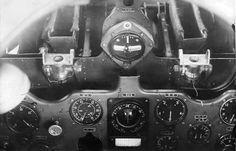 Tachikawa, Ki-74, Patsy