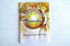 Catálogo Serie BuscaLuz