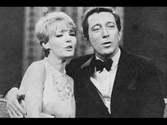 Born Free - Andy Williams  I love this song.  I remember watching the TV miniseries hosted by Dick Van Dyke