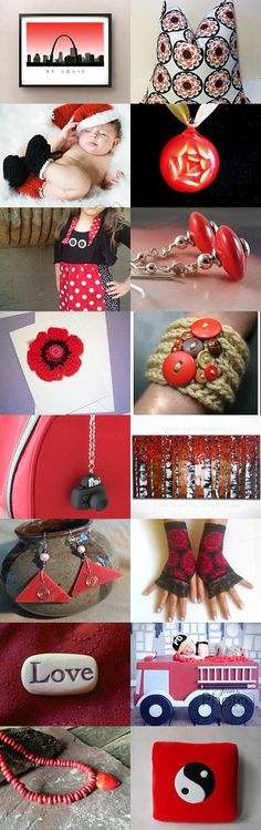 Jump Into the Fire by Mary Johnston on Etsy.