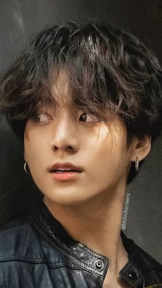 """""""BTS JK/ Jeon Jungkook as the lead of an action movie, which no one knew that we needed. Bts Jungkook, Maknae Of Bts, Foto Bts, Bts Photo, Jung Kook, Busan, Jikook, K Pop, Twitter Bts"""