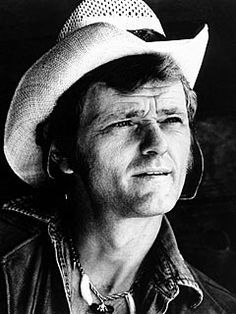 Original pinner: Country Music Star Jerry Reed Dies at 71 - Born: March 1937 Died: August 2008 Old Country Music, Outlaw Country, Country Music Artists, Country Music Stars, Country Men, American Country, Jerry Reed, Country Western Singers, Smokey And The Bandit