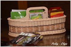 Magazine Rack, Picnic, Basket, Storage, Home Decor, Purse Storage, Decoration Home, Room Decor, Picnics
