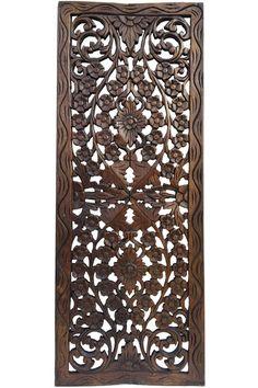 Decorative Wood Panels For Walls decorative wood panel wall decor | wood panel walls, panel walls