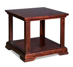 Elgin Side Table.