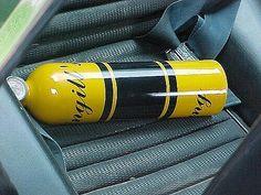 Cool fire extinguisher gatesville dewayne76528