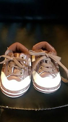 INFANT BOY TENNIS SHOES. SIZE 0  fashion  clothing  shoes  accessories   babytoddlerclothing  babyshoes (ebay link) 0f685d7d0
