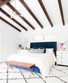 Love this space? To create your own stunning interiors, visit-  http://www.theinteriorgroupinc.com