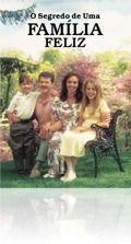 O Segredo de Uma Família Feliz (The Secret of Family Happiness)