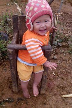 Trẻ nhỏ vùng cao cần lắm những tấm lòng http://bepmoi.vn/dmsp/bep-tu-taka/ http://bepmoi.vn/dmsp/bep-tu-brandt/ http://bepmoi.vn/dmsp/bep-tu-essen/