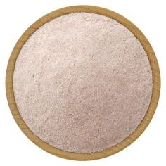 Fine Bath Salt (Himalayan Bath Salt)