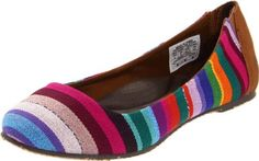 Colourflats seandskye