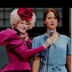 cannot wait for this movie!!!  HUNGER GAMES!