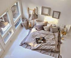 Jurnal de design interior - Amenajări interioare : Tonuri nisipii într-o casă de invidiat on imgfave