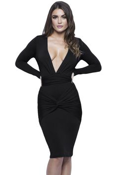 98ed83cae0870 51 meilleures images du tableau Robe moulante   Body con dress ...