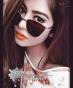 Stylish dpz for girlz Stylish Girls Photos, Stylish Girl Pic, Beautiful Girl Photo, Beautiful Eyes, Girl Pictures, Girl Photos, Arabian Makeup, Best Friend Photography, Stylish Dpz