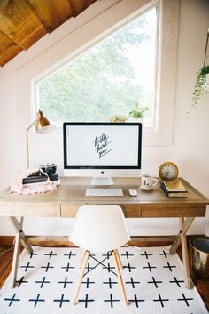 88 top creative workspace ideas images desk nook home office rh pinterest com